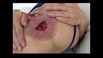 WAJARDO - PDI (Video Clip)