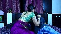 vidio delhi 22