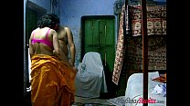 indian amateur savita bhabhi giving sexy blowjob – Indian porn
