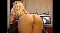 005 show Webcam