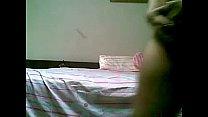 1) (video Panterita