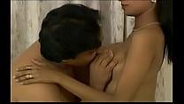 Kerala Couples Fucking Video.AVI thumbnail