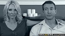 real wife stories   salty and sensual scene starring emma starr monique alexander and jordan ash