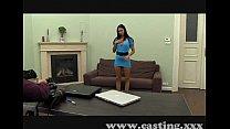 massage cock Casting