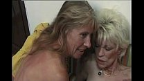 Two French Mature Women Rimming And Strapon A Guy)