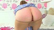 Порно видео большие попы сиськи с короткой стрижкой