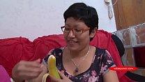 porno vidas para polla una y platanos 2 como se star Davinia