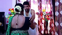 rajavoda adhisaya konangal    new tamil masala … – Indian porn