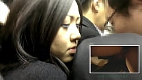 train japanease in groper real story After