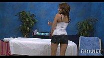 Порно відео секс з тваринами
