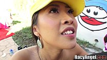 Anally Talented #02 Sharon Lee, Sadie Santana, ...