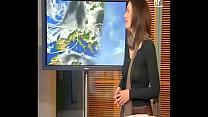 Oops Seethrough Wetterfee Caren Schmidt Schwer