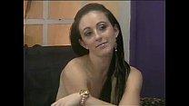 20111121chat torres juliana dreamcam Brazil
