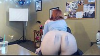 xhamster.com 4409871 busty pawg 720p