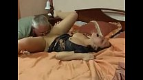 old dad fucked his sons young italian wife