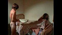 (1971) belt Belowthe