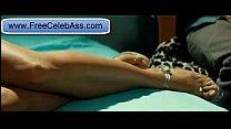 striptease americano hayek Salma