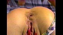LBO - Poop Chute Debutantes - scene 1 - extract 3