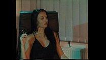 boss slutty the - angel Laura