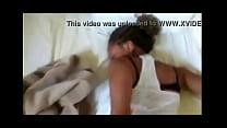 Порно с криками и стонамионлайн