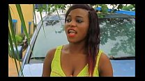 movie nollywood girls- black with sex Sweet