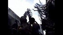 Miami Vices Carnival 2006 VII