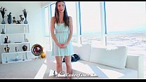 XXX HD CastingCouch-X - Beautiful Molly Jane with n... Videos Sex 3Gp Mp4