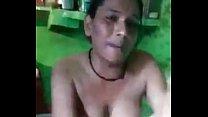 aunty message for virgin boys, desi hijra xxxactres popi xx video Video Screenshot Preview