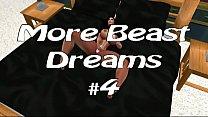 Beast Dreams - 4