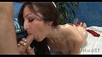 Видео сильный оргазм женщины секс