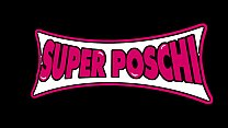 Super Poschi - Valentina2