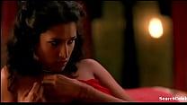 1996 love tale a sutra kama in varma Indira