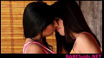 Amber Cox and Natalie Heart - Just Between Us