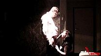 Sex Adiction, the movie (Jose Adiction and Lulu...