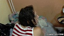 couple latin amateur of tape sex homemade Leaked