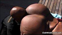 Видео нарезка лучших миньетов фото 748-5