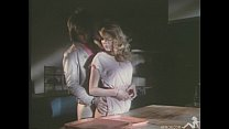 80s classic - schoolgirls Private