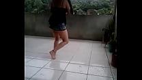 01 funk dançando brandão andressa Putinha