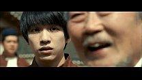 Madam (2015) 720p HDR-Korean-Kim Jeong-ah porn videos