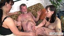 Секс с мужчины и женщины короткие видео