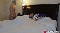 Русский инцест тётя с племянником видео смотреть онлайн