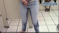 pornstar sinn sage peeing wetting her panties older trailer