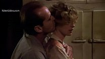 Celeb Jessica Lange sexiest moments