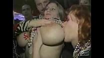 Красивые телочки с большой грудью