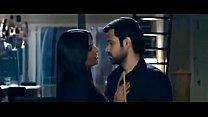 Bipasha Basu and Emraan Hashmi Hot scene in Raaz 3 2012 HD 1 - YouTube porn videos
