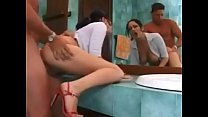 Anal Whore with Big Tits HD- Anal Whore with Bi...