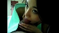 Cewek IGO Manado porn videos