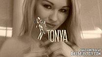 antonya... with love in Fall