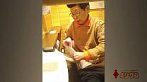 tai phim sex -xem phim sex bonyasumi ikaga osugoshi desyouka http:\/\/4jigen...