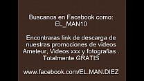 (elman10.blogspot.com) man10 el por ducha, la en voyeur de Recopilación